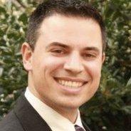Andrew Bonacci, MBA