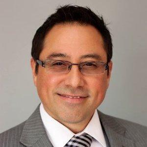Romulo Juarez