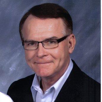 Jim Vinarskai