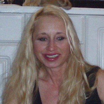 Laurie Poimboeuf
