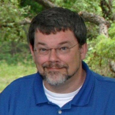 Kenneth Tyssen