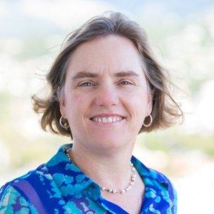 Sharon Donohoe, PhD