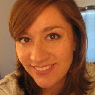 Whitney Longsine (Parker)