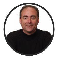 Tom McWhirter