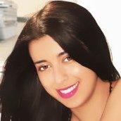 Kat Khatibi
