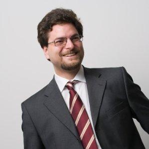 Michael Straszniczky