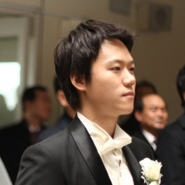 Hachan Jeong