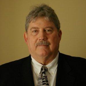 Robert Howe Jr.