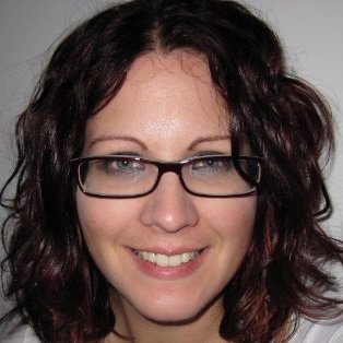 Erica Henning