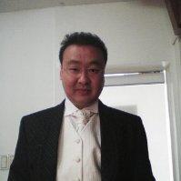 JD Lee