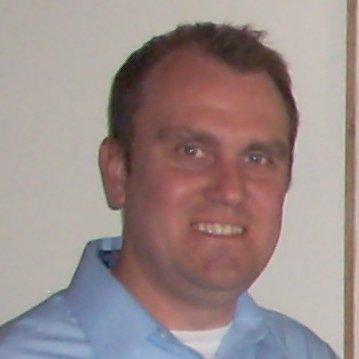 Ryan R. Farrell