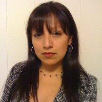 Monica Morales Perez
