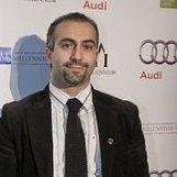 Amir Massoud (Max) Pakravan, PMP, LEED Green Associate
