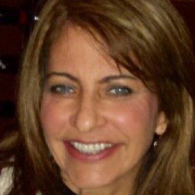 Lisa Bley