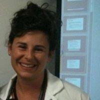 Lily Olivier, MSN, CNM