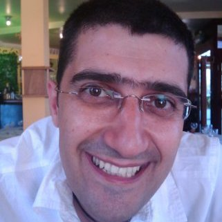 Jihad Bou Daher