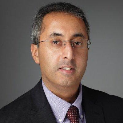Hitendra Kapadia