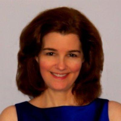 Judy Lambert