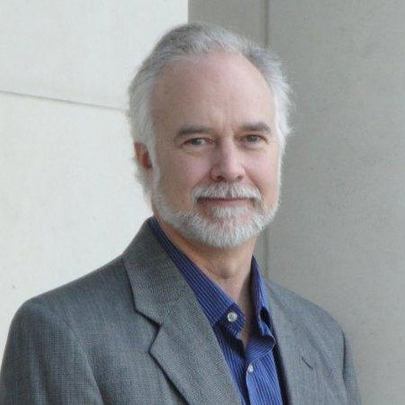 Greg Schon, RA, LEED AP