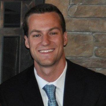 Timothy Moreton Jr.