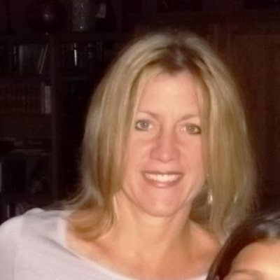 Jennifer Paradela