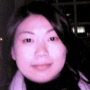Akiko Nagashima