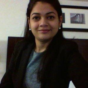 Ramya Jillella