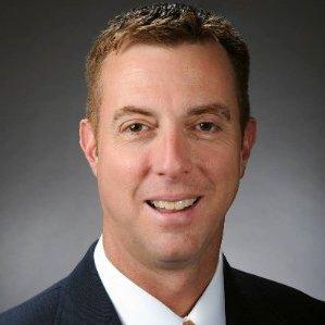 Daniel Kelly Miller