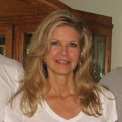Carol LeClair