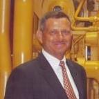 Mike Sigmund