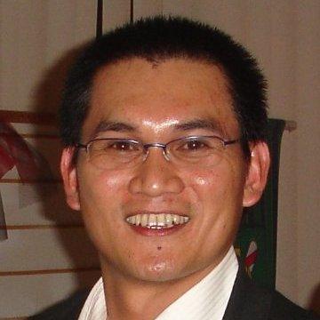 Stephen Loreto