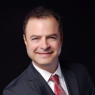 Peter Weinbaum, CFP®, MBA