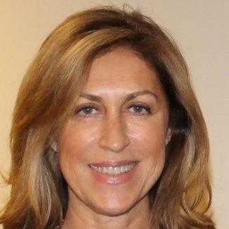 Claudia Dobkin, Ph.D.