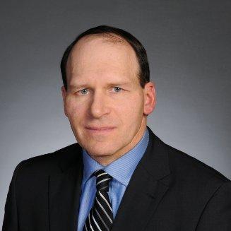 Ralph Hartmann, MBA, CFA