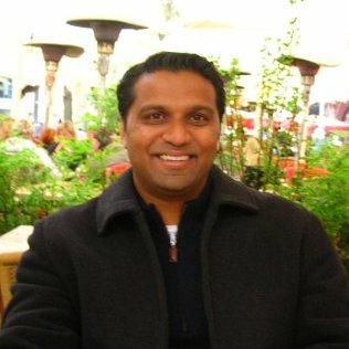 Suman Chakravorty