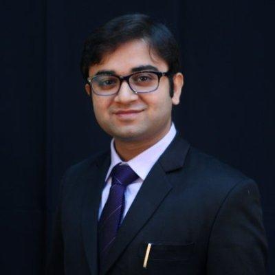 Rahul Dhamnani
