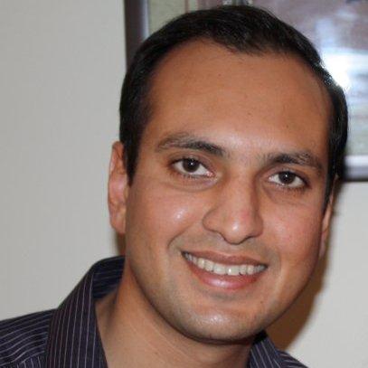 Amit Khosla