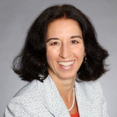 Julie Kellerman