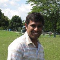 Dinesh Puravankara