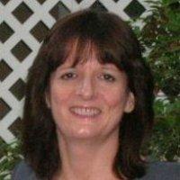 Patricia Tish Henderson