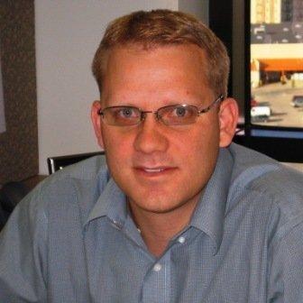 Aaron Gunkel