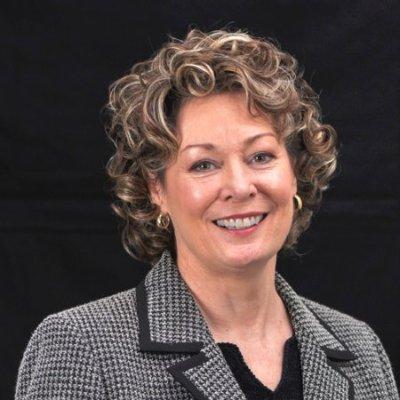 Constance Nelson