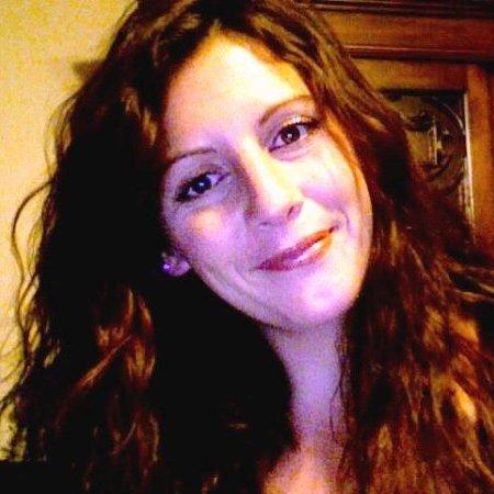Carly Zambiella
