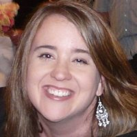 Jennifer Gilbert (formerly Mieske)