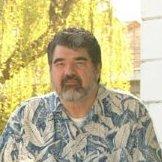 Ken Torbert
