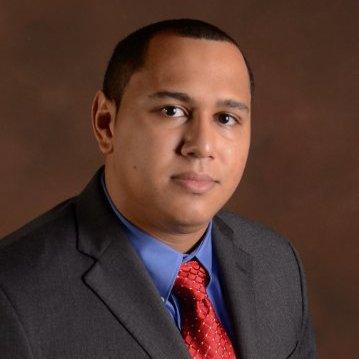 Edwin Paredes