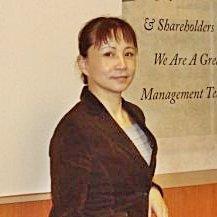 Heidie Lin