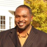 Myke Jones, MBA
