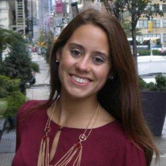 Ashley Parrales