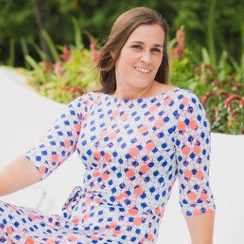 Ellen Ciuba Parkhurst, MPH, CHES